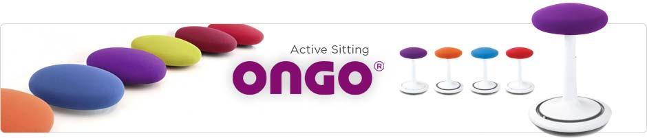 Ongo Classic